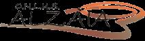 associazione-alzaia-taranto
